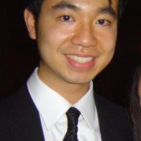 Eugene Ting, Founder