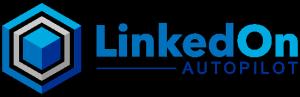 LinkedOnAutopilot